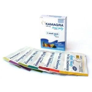 Kamagra oral jelly, eshop kamagra, podpora erekcia, pomoc erektívna disfunkcia, super cena