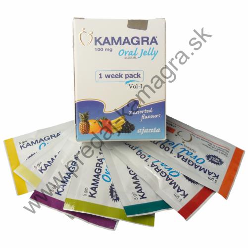 Kamagra-oral-jelly-predaj
